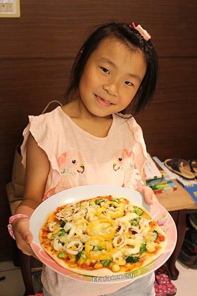 0403做Pizza-15
