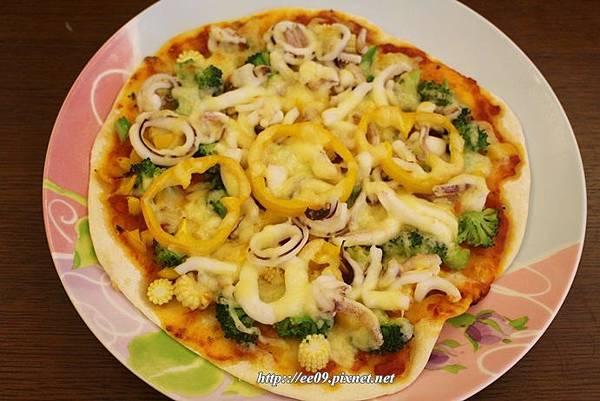 0403做Pizza-16