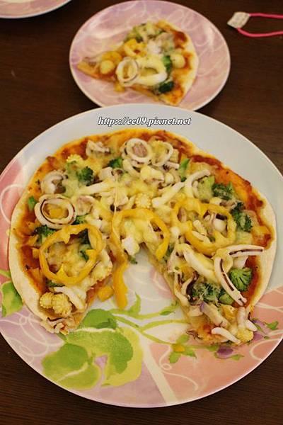 0403做Pizza-17
