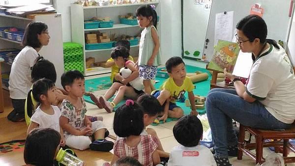 0806老師講故事.jpg