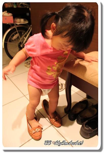 愛穿大人鞋-4.jpg