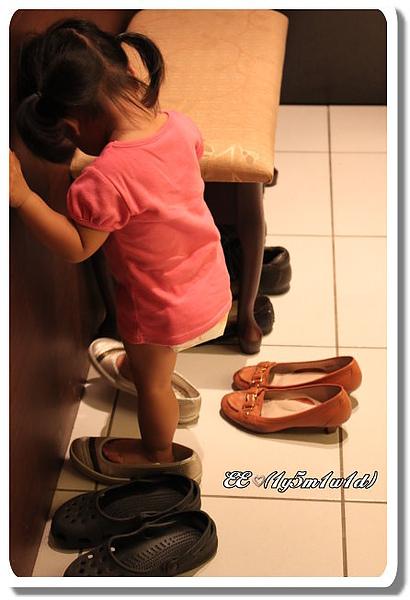 愛穿大人鞋-3.jpg