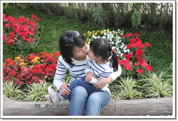 (P2)母女Kiss.jpg