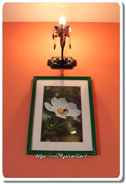 茉莉花與小燈.jpg