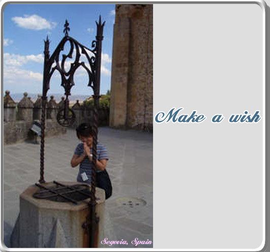 Segovia 許願照.jpg