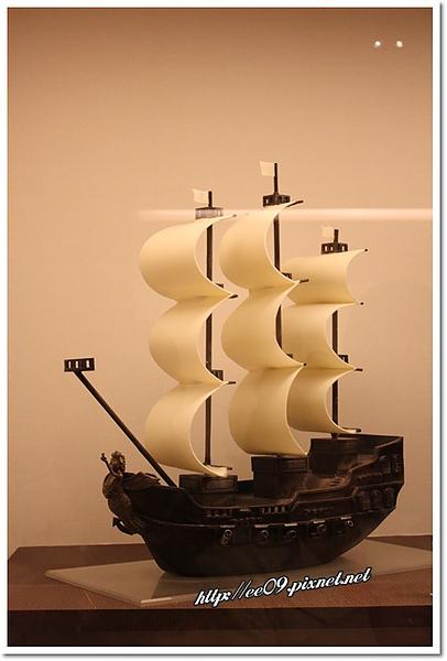 船.jpg