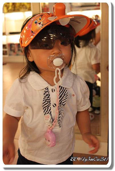 太陽能遮陽帽墨鏡.jpg