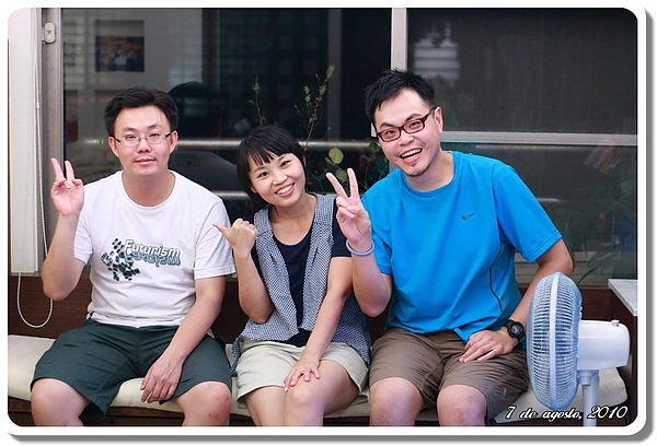第二家族(編).JPG