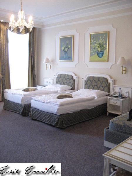 Esplanade Hotel 房間-1.jpg