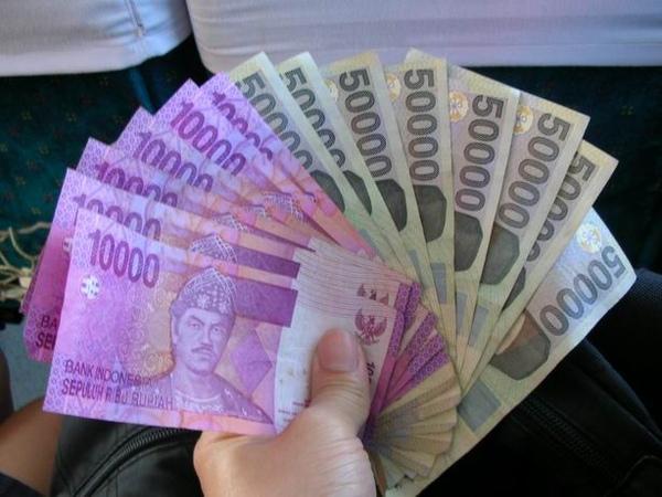 (縮)dinero.jpg
