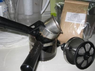 (縮)0613破掉的咖啡器.jpg