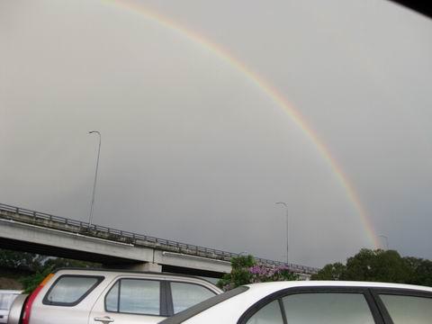 (縮)0626彩虹.jpg