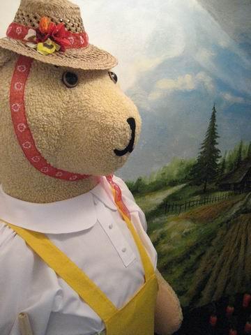 (縮)田園熊.JPG