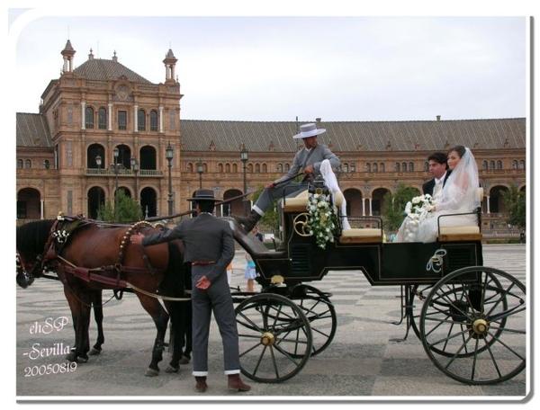 Sevilla 馬車婚紗 (ok).jpg