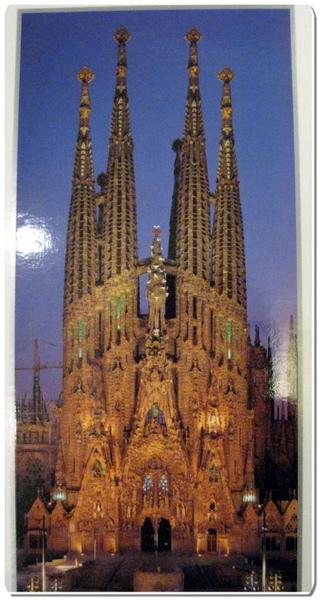 Barcelona 明信片.jpg