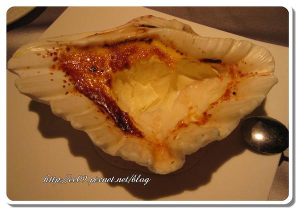 王品法式烤布蕾-1.jpg