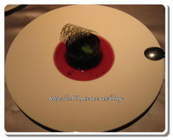 王品紅酒凍.jpg
