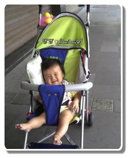 0816散步午餐去(有涼扇).jpg