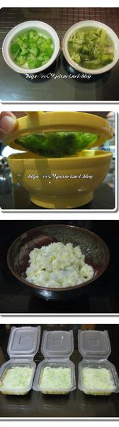 0827綠花椰馬鈴薯泥過程.jpg
