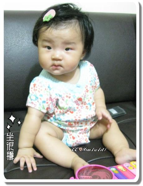 0901第ㄧ天坐久-1(編).jpg