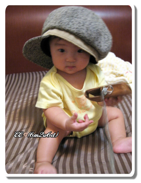 0912戴帽的EE.jpg