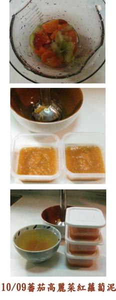 蕃茄高麗菜紅蘿蔔泥.jpg