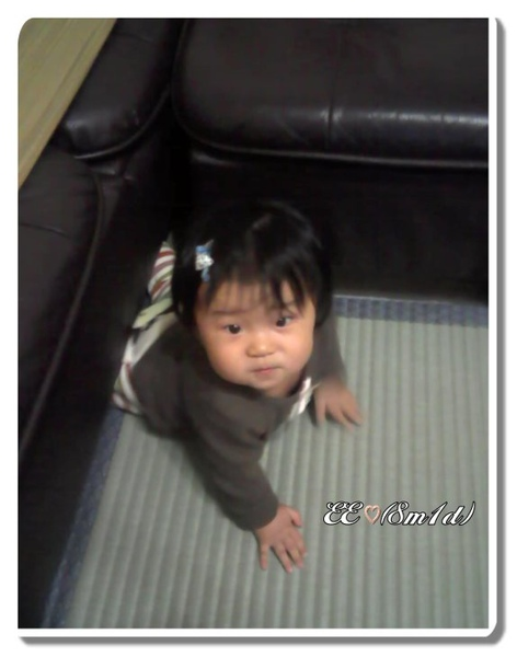 1025阿嬤家新地墊-2(編).jpg