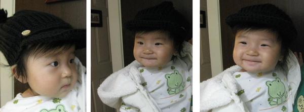 3戴帽.jpg