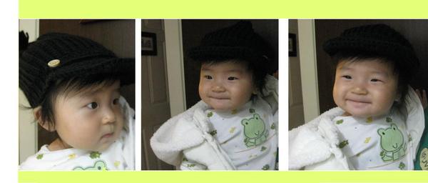 3戴帽-1.jpg