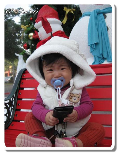 新光耶誕-3.jpg