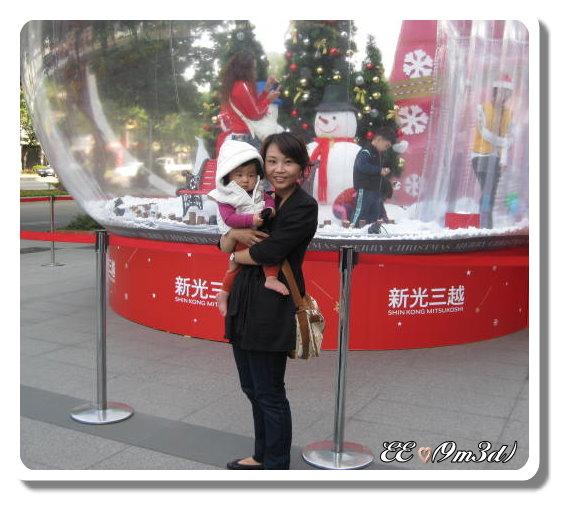 新光耶誕-4.jpg