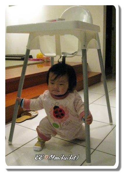 搬餐椅-1.jpg