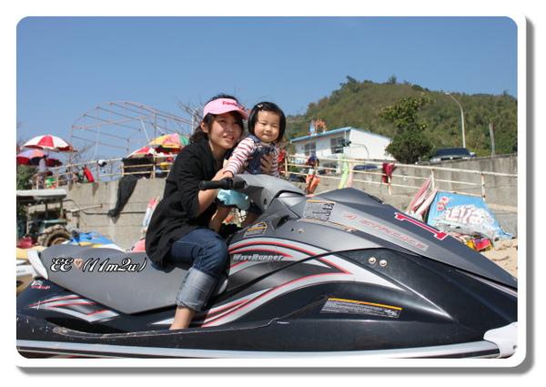 EE騎moto.jpg