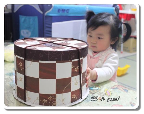 看到蛋糕(框).jpg