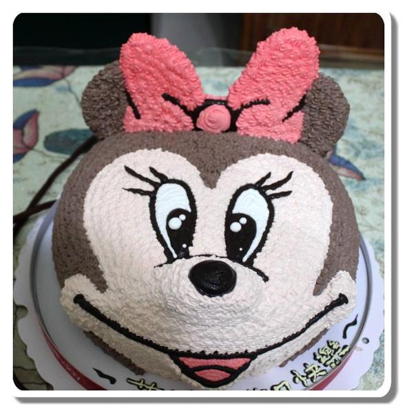 米老鼠蛋糕(框).jpg