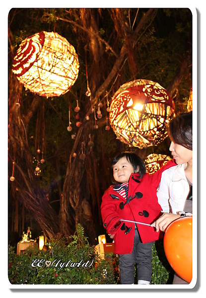 E與麻樹與燈籠.jpg