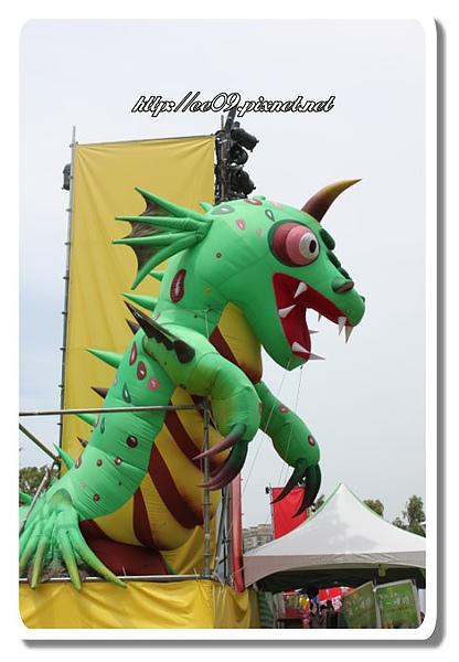 綠恐龍.jpg