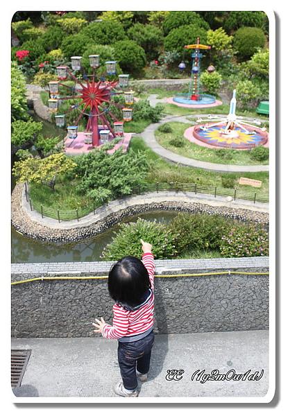 EE看小遊樂園.jpg