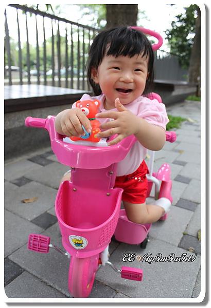 騎腳踏車笑臉.jpg