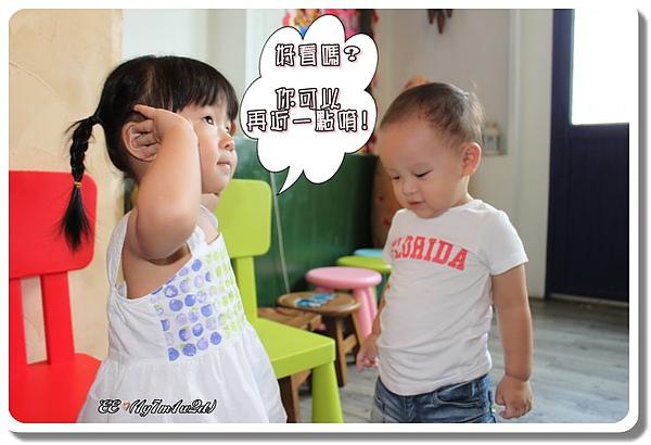 兩娃似對話-2(縮+字).jpg