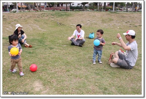 皮家E家一起玩ball-2.jpg