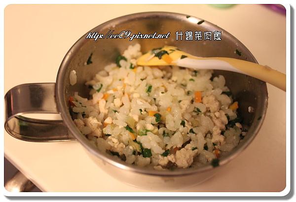 什錦菜肉飯.jpg