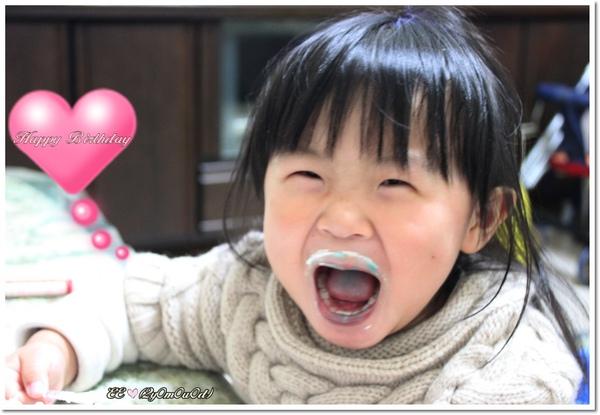 大笑-1.JPG