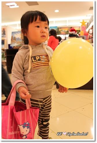 1120氣球呢.jpg