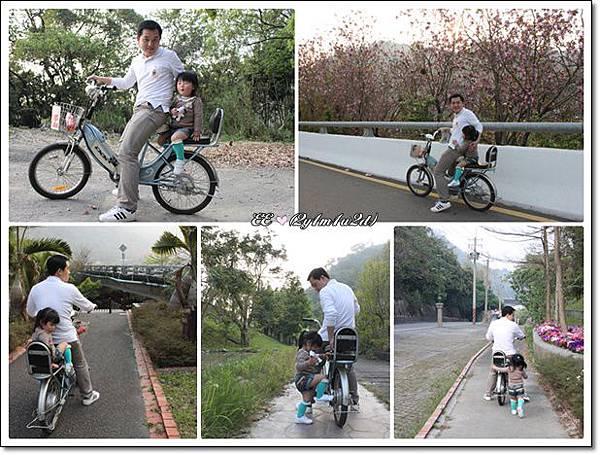 父女騎單車五圖.jpg