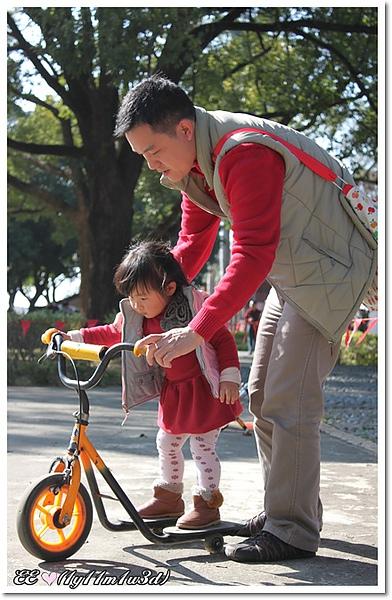 EE騎小單車.jpg