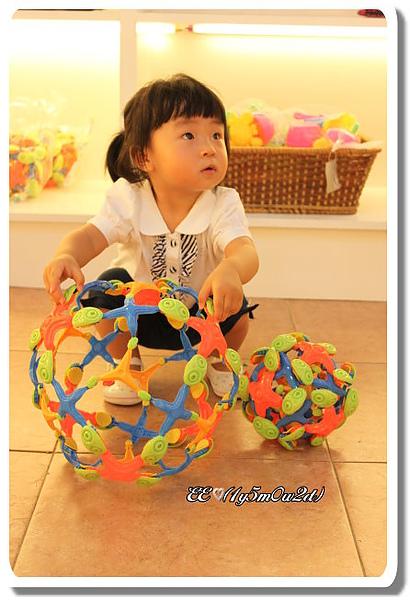 大球還是小球.jpg
