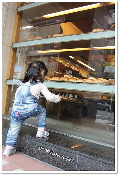 爬上去看麵包.jpg
