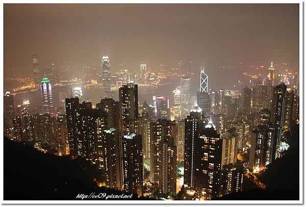 香港太平山夜景.jpg