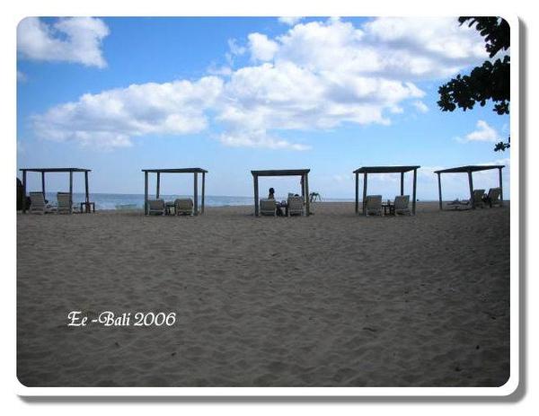 bali --麗池卡登私人沙灘.jpg